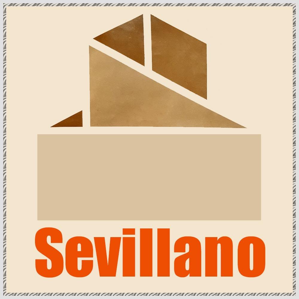 20 Off Sevillano Muebles Rio Grande Se Prende  # Muebles Sevillanos